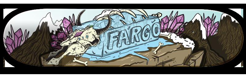 FargoBoardWeb